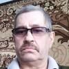 Павел, 58, г.Аткарск
