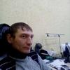 Дмитрий, 30, г.Черногорск