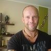 Dmitrij, 42, г.Рига