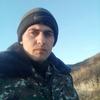 Hayk, 28, г.Ереван