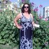 Ирина, 44, г.Камень-на-Оби