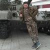 Евгений, 30, г.Волчиха