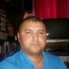 шерзод, 36, г.Усинск