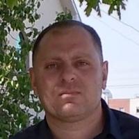 Андрей, 39 лет, Телец, Екатеринбург