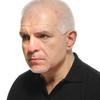 Олег, 58, г.Таллин