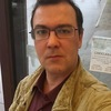 Lev, 47, г.Москва