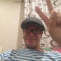 Иван, 50 лет, Телец, Санкт-Петербург