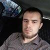 Дима, 26, г.Иркутск