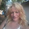 Bj Gandert, 42, Tulsa