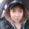 Roksana, 25, г.Алмалык