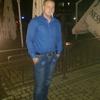 микола, 25, Ужгород