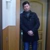 саша, 47, г.Азнакаево