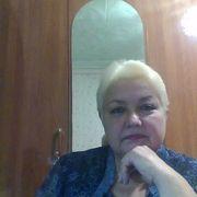 Наталья 59 Сочи
