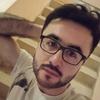 Али Хамадони, 30, г.Москва