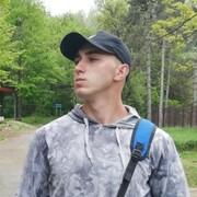 Анатолий 23 года (Скорпион) Майкоп