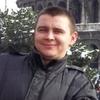 mіkele, 36, Pereyaslav-Khmelnitskiy