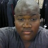 Ishmael Hairston, 22, г.Конкрод