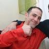 Грачо, 34, г.Южно-Сахалинск