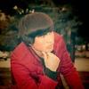 jonik, 23, г.Душанбе