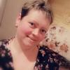 Наталья Шилова, 44, г.Екатеринбург