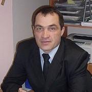 Алексей 51 Богородицк