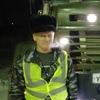 Valeriy, 52, Kvitok