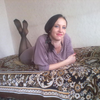 Екатерина, 34, г.Инжавино