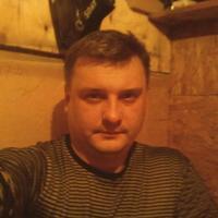 Олег, 45 лет, Рак, Пески