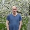 Рустам, 34, г.Саратов