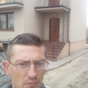 Сергий, 22, г.Рыпин