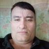 Alisher Ruziev, 43, Pavlovsky Posad