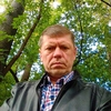 Андрей Иванович, 46, г.Новокузнецк