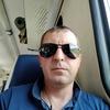 Evgenevich, 42, Pokrov