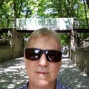 анатолий 62 Железноводск(Ставропольский)