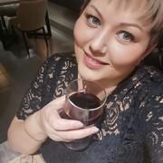 Наталья 41 Владивосток