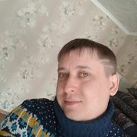 Евгений, 31 год, Рыбы, Самара