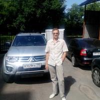 Михаил, 47 лет, Рыбы, Москва