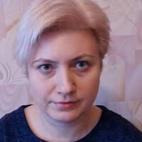 Tamara, 42 года, Телец, Киев