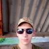 Дмитрий Жицкий, 20, г.Кременчуг