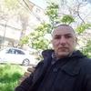Nusrat, 40, г.Баку