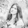 Анастасия, 26, г.Ангарск