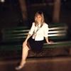 Марина, 33, г.Молодечно
