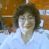 Назира, 54, г.Октябрьский (Башкирия)