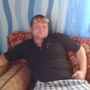 Начать знакомство с пользователем Виктор 36 лет (Стрелец) в Усвятах