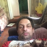 Павел, 40 лет, Рак, Пермь
