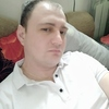 Алексей, 33, г.Пятигорск