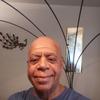 William Gaines, 65, г.Чикаго