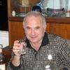 Vladimir, 62, г.Хайфа