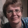 Oльга, 60, г.Глядянское