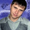 (((((( Мишka, 26, г.Черкесск